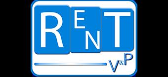V&P Rent